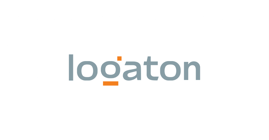 Logaton – our internal hackathon